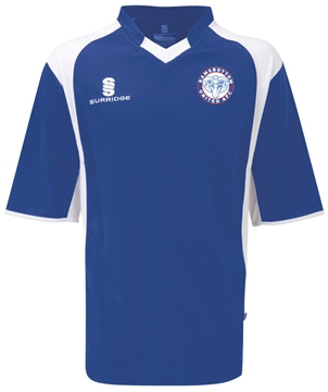 Imagen de Ramsbottom United AFC Training Shirt