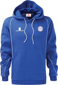 Picture of Ramsbottom United AFC Hoodie