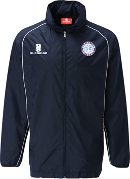Imagen de Ramsbottom United AFC Training Jacket
