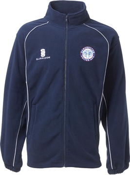Imagen de Ramsbottom United AFC Fleece