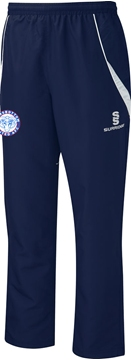 Imagen de Ramsbottom United AFC Curve Track Bottoms