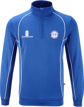 Imagen de Ramsbottom United AFC Performance Sweatshirt