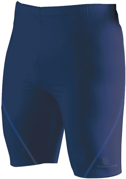 Picture of Rossendale Harriers Undergarment Shorts