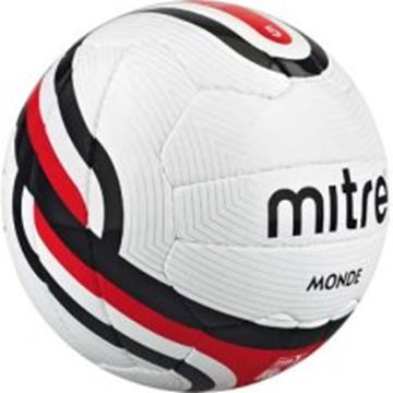 Picture of Mitre Monde Football