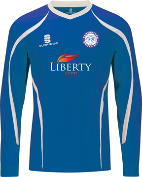 Imagen de Ramsbottom United AFC Beta Shirt
