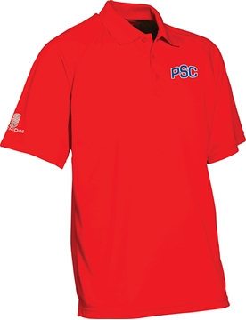Bild von Preston Swimming Club Performance Polo