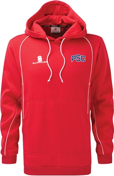 Bild von Preston Swimming Club Alpha Hoodie