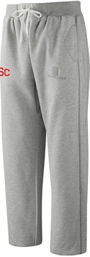 Bild von Preston Swimming Club Classic Sweatpants