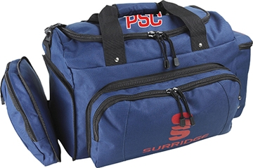 Bild von Preston Swimming Club Small Holdall