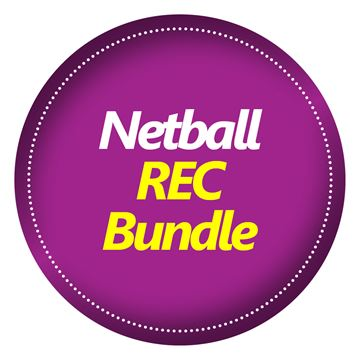Afbeeldingen van Coventry University REC Team Bundle