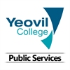 Picture of Yeovil College Public Services Bundle