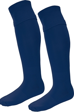 Picture of Optional Item - Yeovil Classic Socks