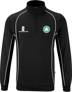 Picture of Whyteleafe FC Performance Sweatshirt