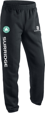 Picture of Whyteleafe FC Performance Pants