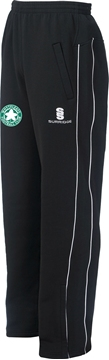 Picture of Whyteleafe FC Classic Sweatpants