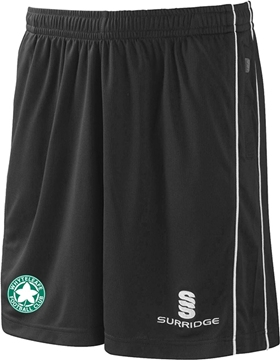 Picture of Whyteleafe FC Polywaffle Training Short