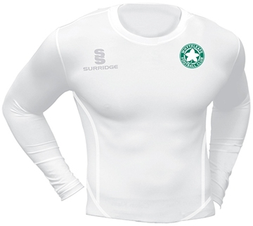 Picture of Whyteleafe FC Long Sleeve Undergarment
