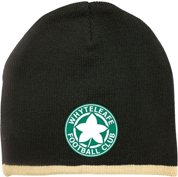 Picture of Whyteleafe FC Beanie