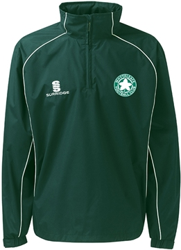 Picture of Whyteleafe FC Alpha Rain Jacket