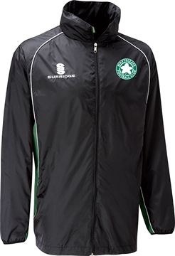 Picture of Whyteleafe FC Alpha Training Jacket