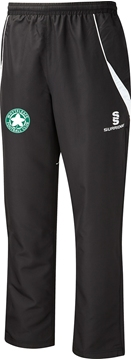 Picture of Whyteleafe FC Curve Track Pant