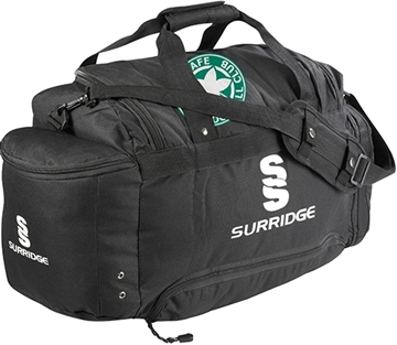 Picture of Whyteleafe FC Small Holdall