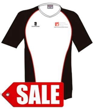 Image de Southampton Training T-Shirt (Sale)