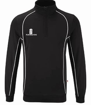Imagen de Freuchie CRICKET CLUB Performance Sweatshirt