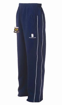 Afbeeldingen van Solihull BLOSSOMFIELD SPORTS CLUB Classic Sweatpants