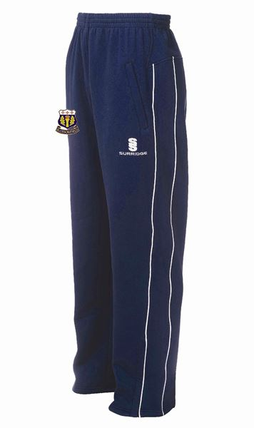 Afbeelding van Solihull BLOSSOMFIELD SPORTS CLUB Classic Sweatpants