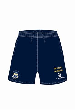 Picture of University of Bath Training Short