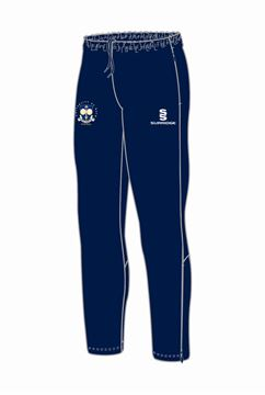 Picture of University of Bath Men's Training Pant