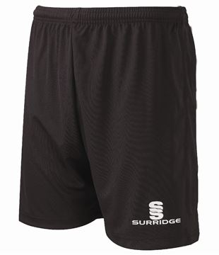 Picture of Broomfield FC Match Shorts
