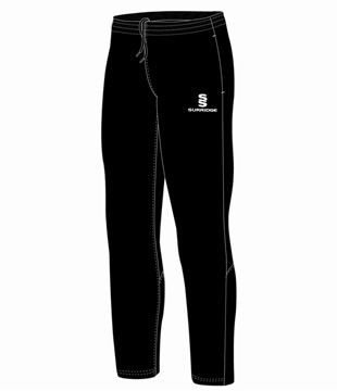 Image de Broomfield FC Tek Skinny Training Pants