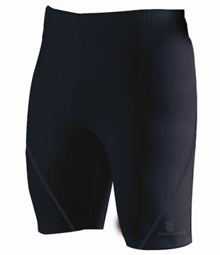 Picture of Broomfield FC Shorts Sugs