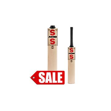 Picture of Signature Bat 15 Inch - Jumbo
