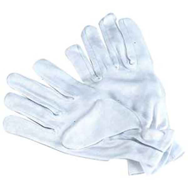 Image sur Wicket Keeping Inner - Cotton