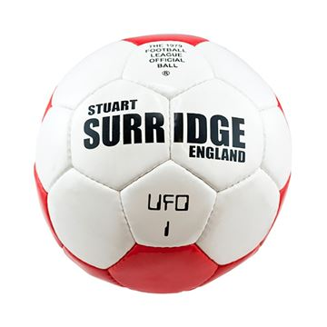 Picture of Ufo Football