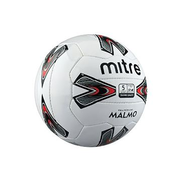 Picture of Mitre Malmo Football