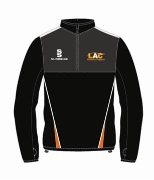 Picture of LACPP PERFORMANCE TOP