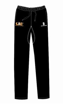 Picture of LACPP Tracksuit Pant