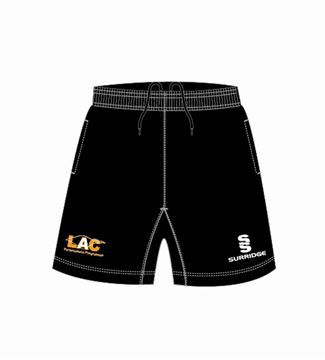 Picture of LACPP Shorts