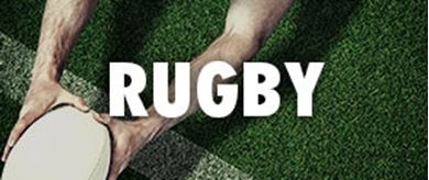 Picture for category Rugby League