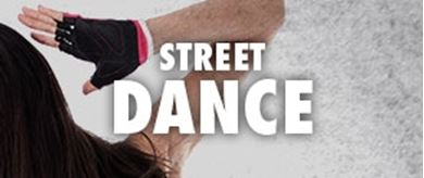 Picture for category Street Dance