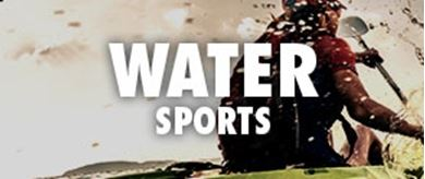 Picture for category Watersport