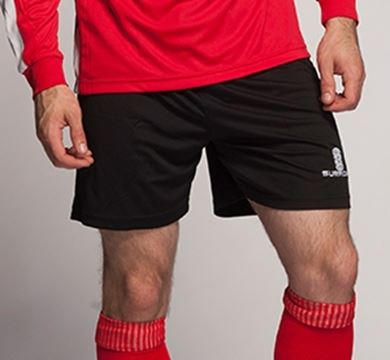Afbeelding voor categorie Football Shorts