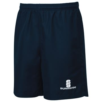 Picture of BLADE SHORTS NAVY