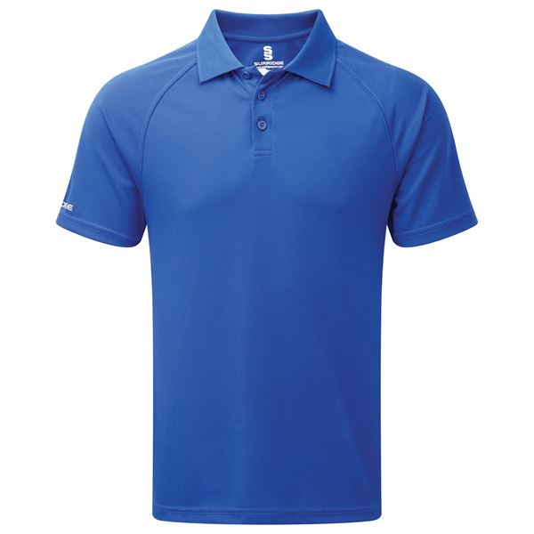 Picture of Royal Performance Polo - Mens & Ladies Fit