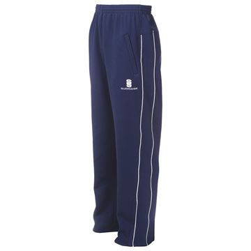 Image de Sweatpants - Navy
