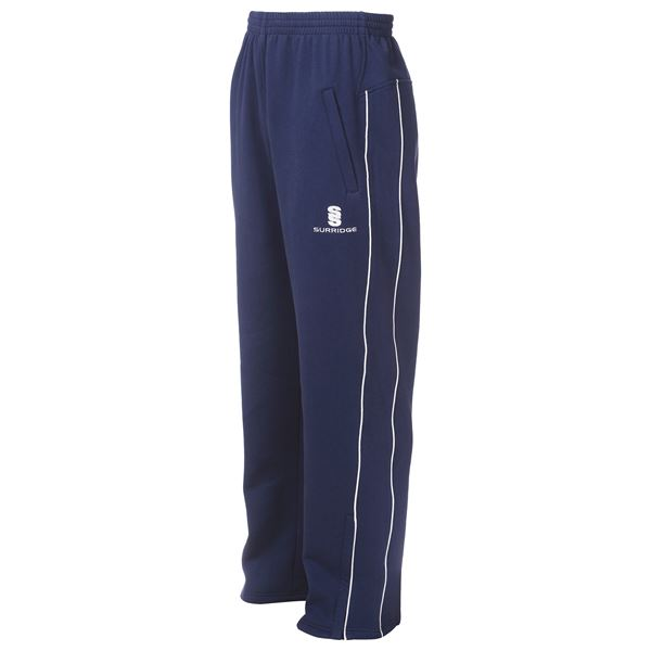 Picture of Sweatpants - Navy